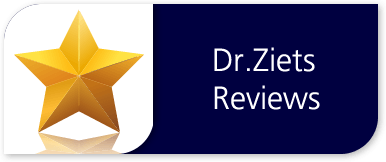 Dr Ziets Reviews